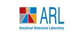 ARL client