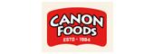 CEE_canonfoods