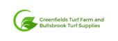 CEE_greenfieldturf