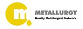 CEE_metallurgy