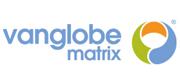 Vanglove Matrix