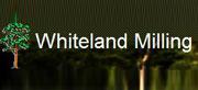 Whiteland Milling