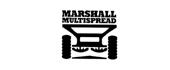 Marshall Spreading