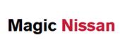 Magic Nissan