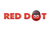 reddot logo