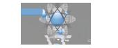 spectrolab client