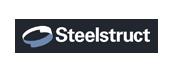 steelstruct logo
