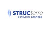 structerre logo
