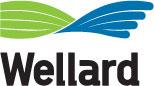 Wellard Group Rural Trading