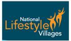 National Village - Carbon Energy Expert