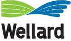 Wellard - Carbon Energy Expert Client