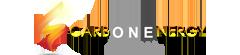 logo-cee-website