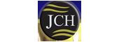 CEE_JCH
