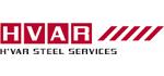 Hvar Steel