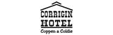 Corrigin Hotel
