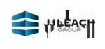 JJ Leach Group